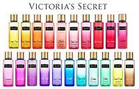 Victoria's Secret Fragrance Body Spray 250 ml, Fragrance Body Mist 250ml