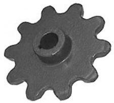 New Cornhead Gather Chain Drive Sprocket Case/IH 199497C1 & 176278C2