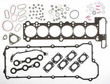 Victor Hs54386A Engine Cylinder Head Gasket Set