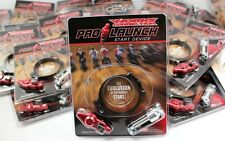 Works Connection Pro Launch Start Holeshot Device Crf250r Crf450r 12-222