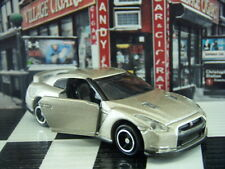TOMICA NISSAN GT-R LOOSE 1/61 SCALE