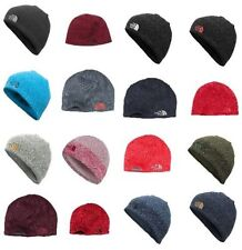 The North Face Beanie Hats for Men  1eebfea6da6
