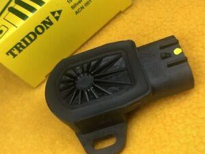 TPS for Holden YG CRUZE 1.5L 6/02-6/06 Throttle Position Sensor Tridon 2 Yr Wty