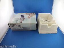Original Nokia 6610 Verpackung wie NEU Box für Handy Karton Packaging for Phone
