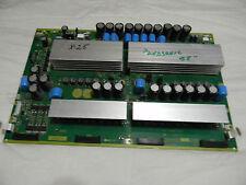 XSUS Board SS Board TNPA 4002 for  Panasonic TH58PZ700U