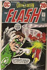 Flash '73 222 Poor M3