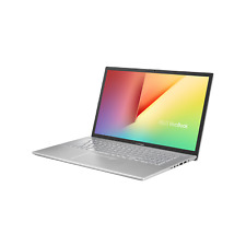 "New listing Asus VivoBook M712Da-Wh34~ 17.3"" Fhd~ Ryzen 3 3250U~8Gb Ram~ 256Gb Ssd~ Open Box"