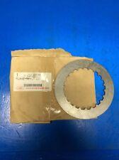 Allison Transmission C1 Clutch Pressure Plate 29534574