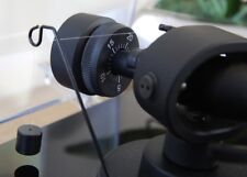 Pro-Ject zreplacement anti Patinage cerceau Hanger tonearm Réparation Project Pour platine