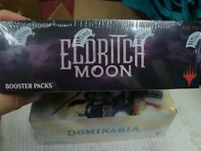 Eldritch Moon Booster Box Unopened  MTG Sealed New Magic