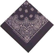 Markenlose Damen-Schals & -Tücher aus 100% Baumwolle