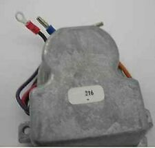Sierra 18-5736 Voltage Regulator Mercruiser 390-7036 2322