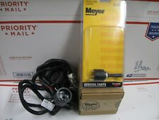 GENUINE MEYER PLOW SLICK STICK HARNESS 15680 PLUS SLIK-STIK TOGGLE CONTROL 22092