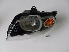 Yamaha TZR50 Scheinwerfer Frontscheinwerfer Front Headlight Lampe Light TZR 50