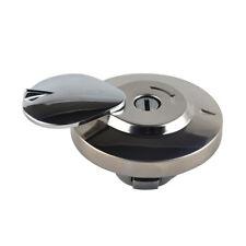 Fuel Gas Cap Fuel Tank Cover & 2 Lock keys For Honda CM400A Hondamatic CM400T