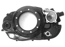 Yamaha RZ350 and Banshee Clutch Cover Window - Black