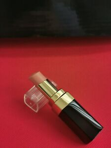"""Chanel Rouge Coco Shine #56 Chance """"new Tester"""""""