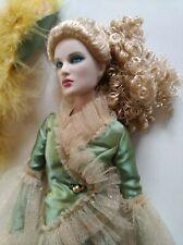 "Tonner 16"" Winkin' Re-Imagination Doll 2011"