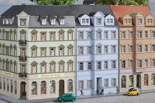Auhagen 14479 Spur N Stadthaus Ringstraße 5 #NEU in OVP#