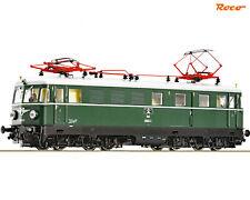 ROCO 79309 E-Triebwagen 4061.13 (AC-Sound) ÖBB ++ NEU & OVP