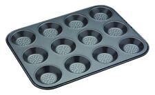 Strumenti Kitchen Craft antiaderente per cucinare