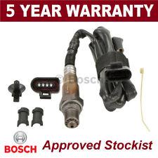 Bosch Lambda Oxygen O2 Sensor 0258006986