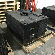 USED GENDRIVE GD-14M48-174 HYDROGEN FORKLIFT FUEL CELL 48 VDC 14 KW