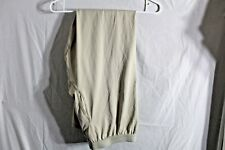 Polartec  Silkweight Cold Weather Drawers Large Long Bottom L 1