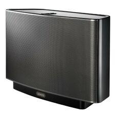 Sonos PLAY: 5 (gen 1) Zwart (geen gebruikssporen) incl. stroomkabel
