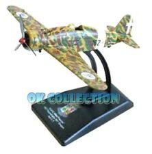 "Aereo Aeronautica Militare 1:100 - FIAT G.50 bis ""FRECCIA"" (41)"