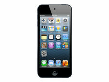 Apple iPod touch 5th Generation (Mid 2014) Space Grey (32GB)