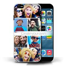 Create Your Own Custom Design Photo Personalised Case for Apple iPhone 6s