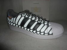 the best attitude 9b2f1 c2136 Adidas Superstar, Xeno, Silver   Grey   3m   onyx   reflective, D69367