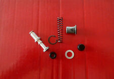 HONDA CB400 CX500 CB650C CB750C CB750L FRONT BRAKE MASTER CYLINDER REBUILD KIT