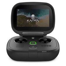 GENUINE GOPRO KARMA DRONE CONTROLLER.