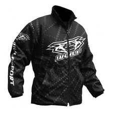 Water Resistant Wulfsport Motocross and Off Road Jackets