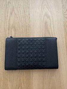 Original Salvatore Ferragamo Clutch bag / Tasche