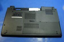 """Dell Studio 15.6"""" 1558 Genuine Bottom Case w/Cover Door Speaker NJWJR W939J GLP*"""