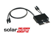 SOLAREDGE P320-5 SERIES DC OPTIMIZER 320W MC4 TYPE INPUT FOR 60 CELL MODULES