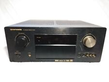 Marantz 7.1 Channel THX Surround Sound AV Home Theater Receiver SR7500