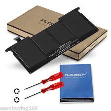 """FLOUREON 7.3V 5200mAh 38Wh Batería para Apple MacBook Air 11 """"(A1370 Final-2010)"""