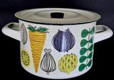 Stockpots Enamel Cookware