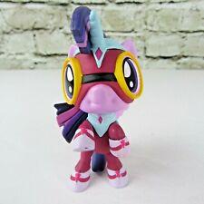 My Little Pony Power Mini Masked Matter-Horn Twilight Sparkle Figure