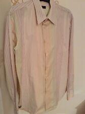 Paul Smith Shirt - Large 17.5 Collar