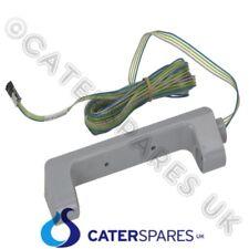 33580104 ICEMATIC MACCHINA DEL GHIACCIO Cestino Sensore di livello 180mm