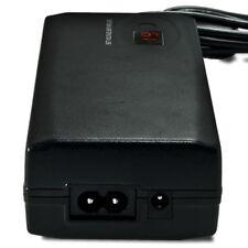Adaptadores y cargadores para ordenadores portátiles Universal sin anuncio de conjunto