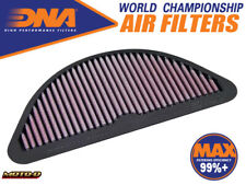 DNA MV Agusta F4 1000 Motorcycle Air Filter - #1 Rated