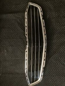 2016 2017 2018 Chevrolet Malibu OEM Front Grille grill 84159846