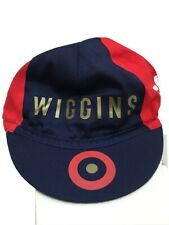 Rapha Team Wiggins Cap NEW