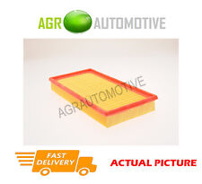 DIESEL AIR FILTER 46100172 FOR MITSUBISHI SPACE STAR 1.9 116 BHP 2002-04